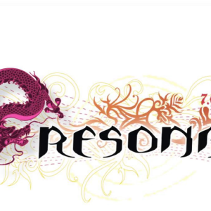 Resonate 7.0 : The Year of the Dragon