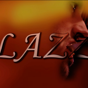 "Candeed Beets – ""Clazzy"""