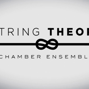 String Theory Chamber Ensemble