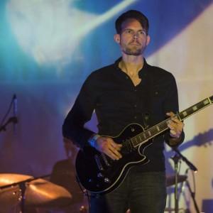 Tycho w/ GEMS @ Concord Music Hall 04.10.14