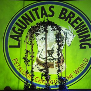 Lagunitas Chicago BeerCircus 2014 Day: 02