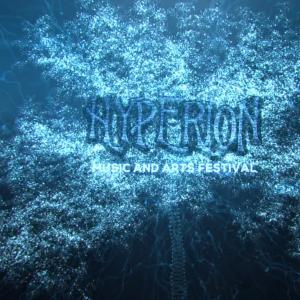 Hyperion Music & Arts Festival 2013 : Official Recap Video