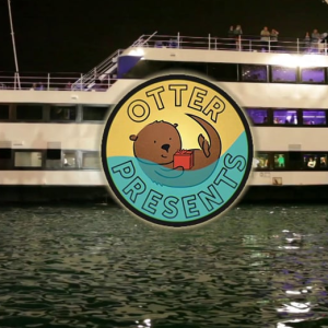 Otter Presents Yacht Party feat. Particle and Friends
