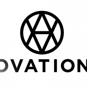 Ovation Chicago Grand Opening