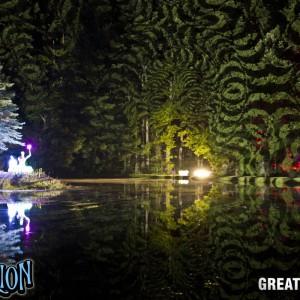 Hyperion Music & Arts Festival 2013