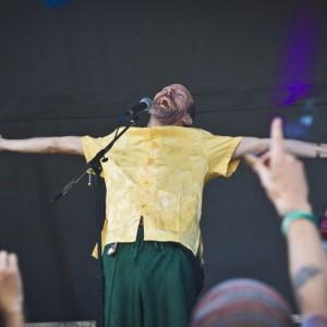 Rootwire Music & Arts Festival 2K13