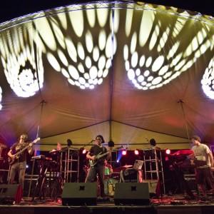 Whippersnap Music Festival 2013