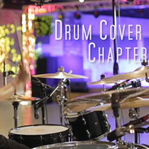 "Dustin Borlack – Live Drum Session @ The Jam Lab [Chapter: 01] – Dopapod ""Vol. 3 #86"""