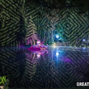 Hyperion Music & Arts Festival 2015