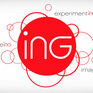 iNG Restaurant 2012 April Showers Menu